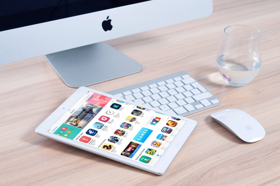 Effective tips to choose a right mobile app development company